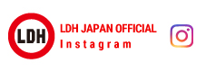 LDH Official Instagram